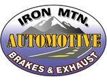 Iron Mountain Automotive